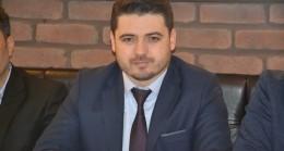 Soylu, AK Parti'nin billboardları işgal ettiği gerekçesiyle şikayette bulundu