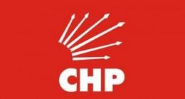 CHP'nin itirazı üzerine kamu görevlisi olmayanlar listeden çıkartıldı