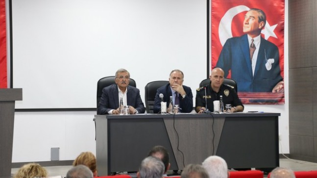 """İstanbul'un """"En Huzurlu"""" İlçesi Beykoz"""