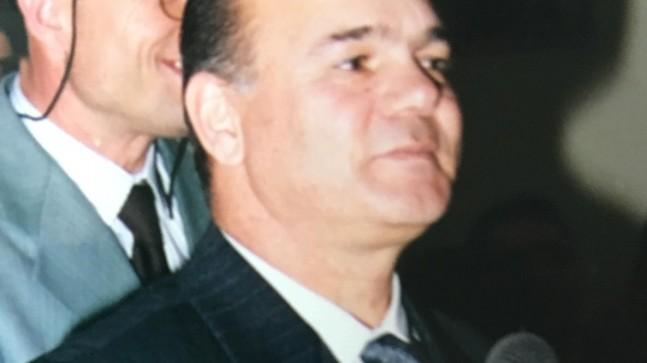 Emekli Albay Muharrem Kaynak, Gazetemize katıldı