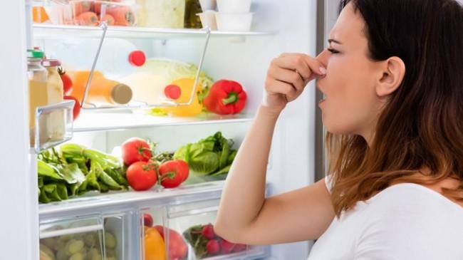 Sağlıklı bir buzdolabı için bunlara dikkat!