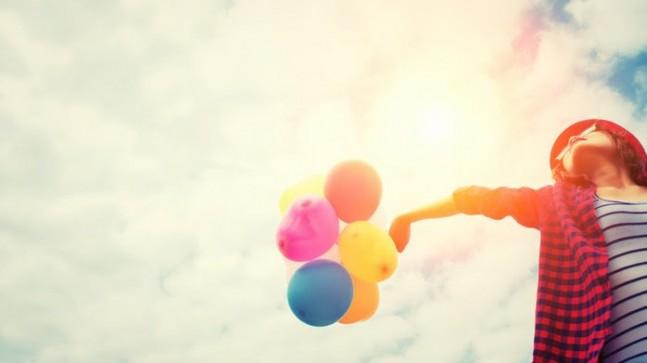 Dersimiz Mutluluk