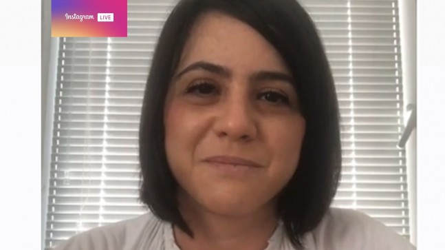 Beykoz'da Yeni Nesil Psikolojik Danışmanlık Hizmeti
