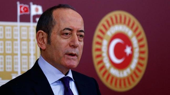 Milletvekili Hamzaçebi'den Ticaret Bakanı Pekcan'a soru önergesi