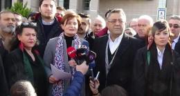 CHP İl Başkanı Kaftancıoğlu: 19 bin 502 yığma taşıma seçmen tespit ettik