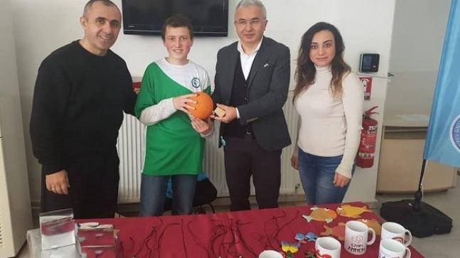 Beykoz Belediyespor Hem Maçı Hem Gönülleri Kazandı
