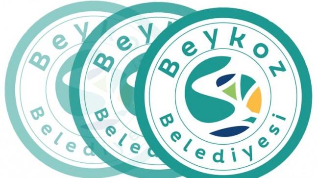 Beykoz Belediyesi yaşanan tartışmalara açıklık getirdi