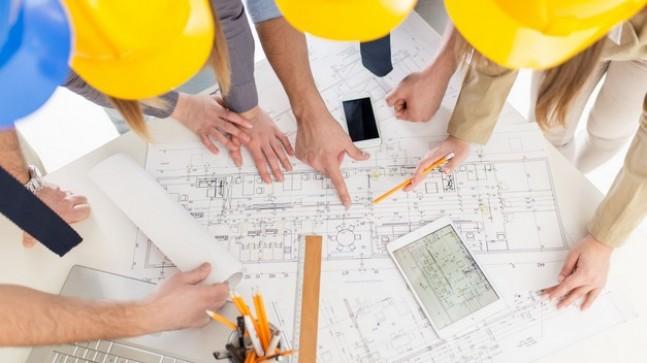 Mühendislik eğitimi beceri ve yetkinlik odaklı olmalı