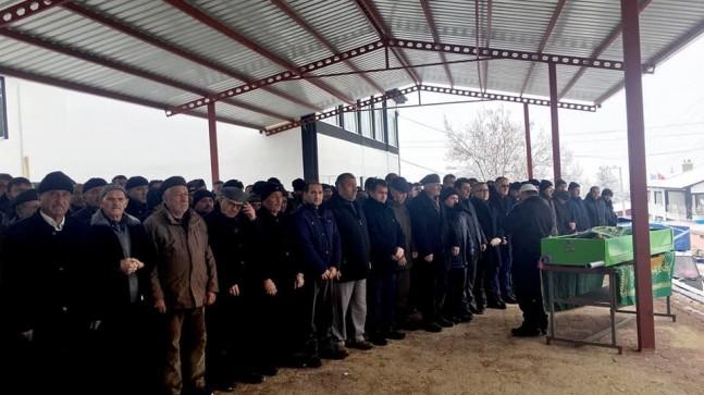 Beykoz Kaymakamı Ahmet Katırcı'dan Teşekkür Mesajı