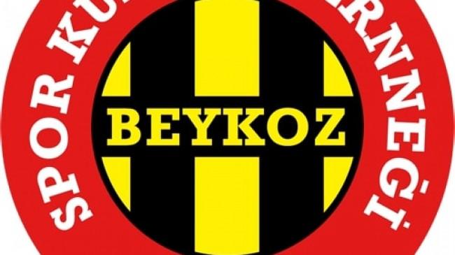 Beykoz Spor Kulübü Faaliyetlerini Durdurdu