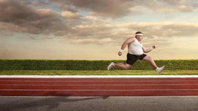 Korona günlerinde obezite riskine dikkat!