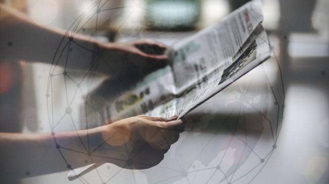 Pandemi geleneksel medyaya güveni artırdı