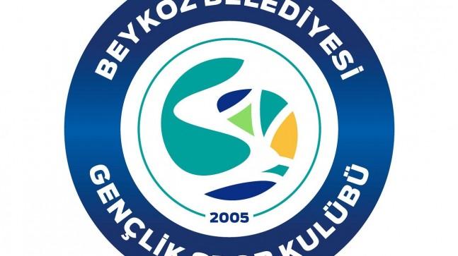 Beykoz Belediyespor'dan Sezon Sonu Mesajı Var