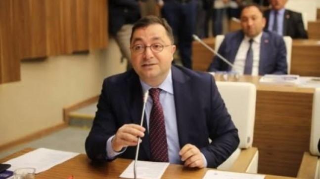 Sataloğlu'ndan Hanefi Dilmaç'a cevap gecikmedi
