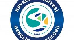 BEYKOZ BELEDİYESPOR'DAN MİLLİ HAMLE