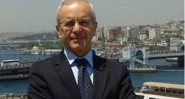Akdeniz'de Yunan Oyunu