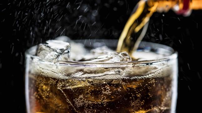 Gazlı içecek: Kilo, şeker, depresyon