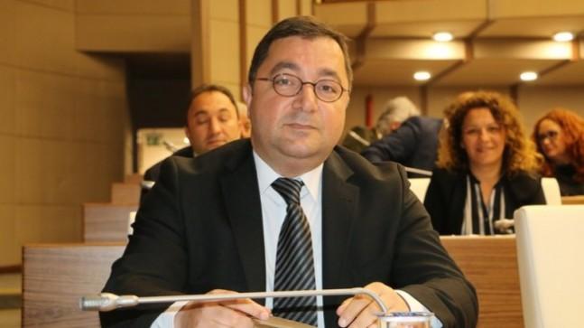 Sataloğlu Beykoz Belediyesi 2019 Yılı Faaliyetlerini Yargıya Taşıdı
