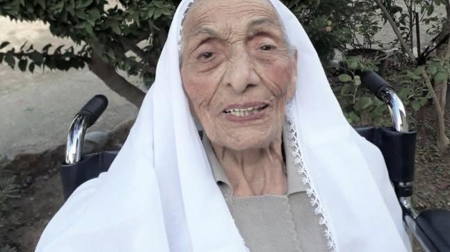 Beykozlu Cumhuriyet Kadını, Cumhuriyeti Anlattı