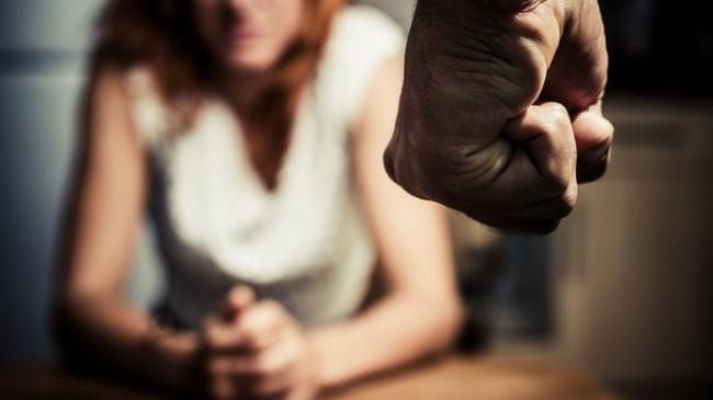 En yaygın insan hakları ihlali Kadına şiddet!