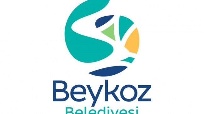 Beykoz Belediyesi'nden Aydın Düzgün'e cevap