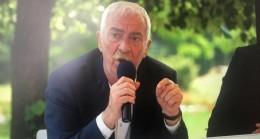 """CHP Beykoz İlçe Başkanı Aydın Düzgün'den """"Satacaklar"""" İddiası"""