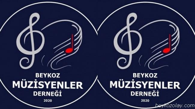 Hayırseverler Beykozlu Müzisyenleri Unutmadı