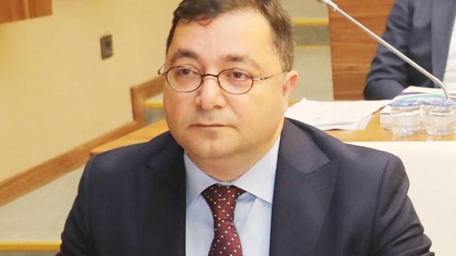 Sataloğlu, Partisi CHP adına yaptığı konuşmada rakamları açıkladı